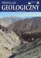 Przegląd Geologiczny